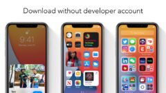 download-ios-14-beta-4-without-dev-account