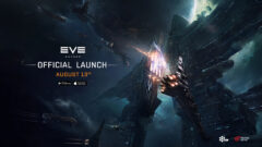 eve-echoes-2
