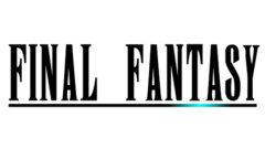 final-fantasy-xvi-2