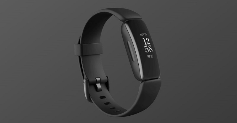 Fitbit Sense 2