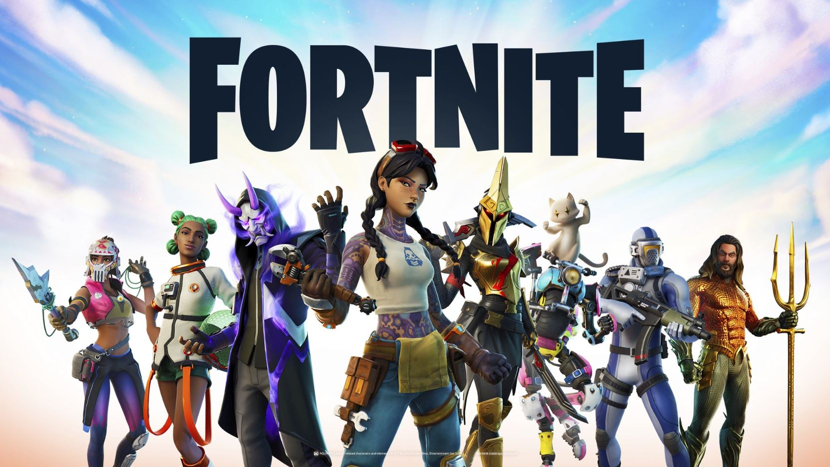 Google Follows Apple and Removes Fortnite from the Google Play Store