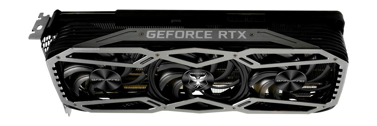 gainward-geforce-rtx-3090-geforce-rtx-3080-graphics-cards_13