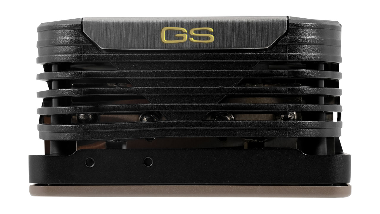 gainward-geforce-rtx-3090-geforce-rtx-3080-graphics-cards_16