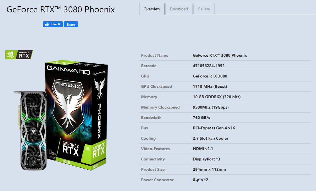 gainward-geforce-rtx-3090-geforce-rtx-3080-graphics-cards_6