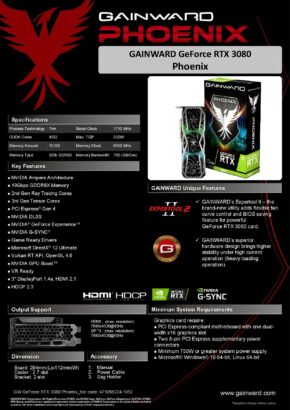 gainward-geforce-rtx-3090-geforce-rtx-3080-graphics-cards_9