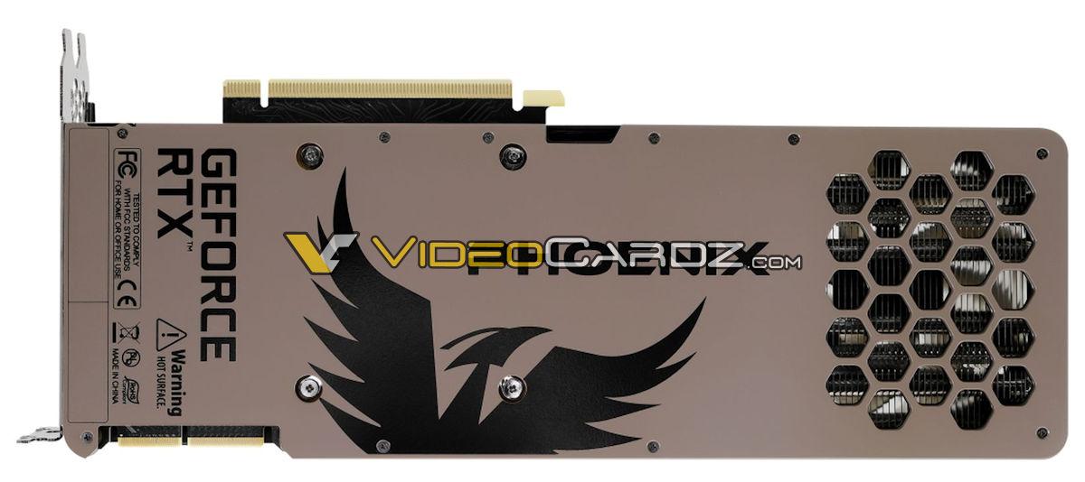 gainward-geforce-rtx-3090_gainward-geforce-rtx-3080_phoenix-golden-sample-custom-graphics-cards_5