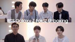 galaxy-z-fold-2-8