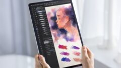galaxy-tab-s7-now-official