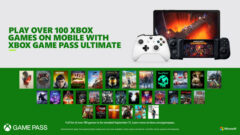 game-pass-ultimate-mobile