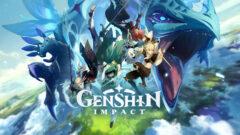 genshin-impact_key-art-en