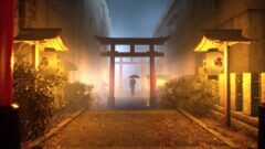 ghostwiretokyo_screenshot_rainwalker_