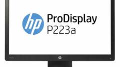 hp-prodisplay-p233a-21-5