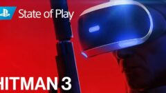 hitman-3-psvr-state-of-play