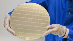 ibm-power10-wafer
