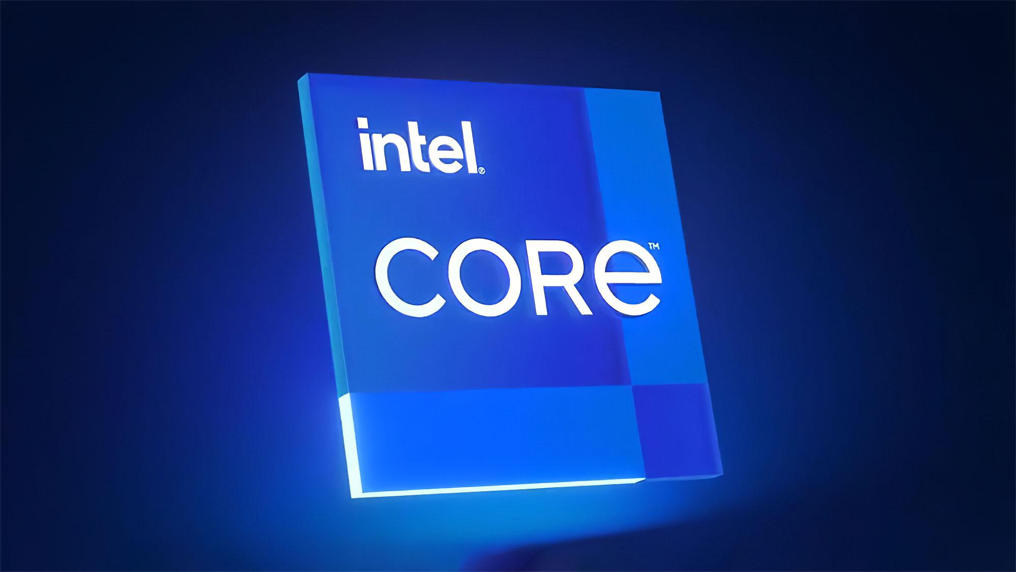Rumor CPU Intel Rocket Lake: 5 GHz All Core OC, Peningkatan Besar dalam Gaming, Full Support pada Z490