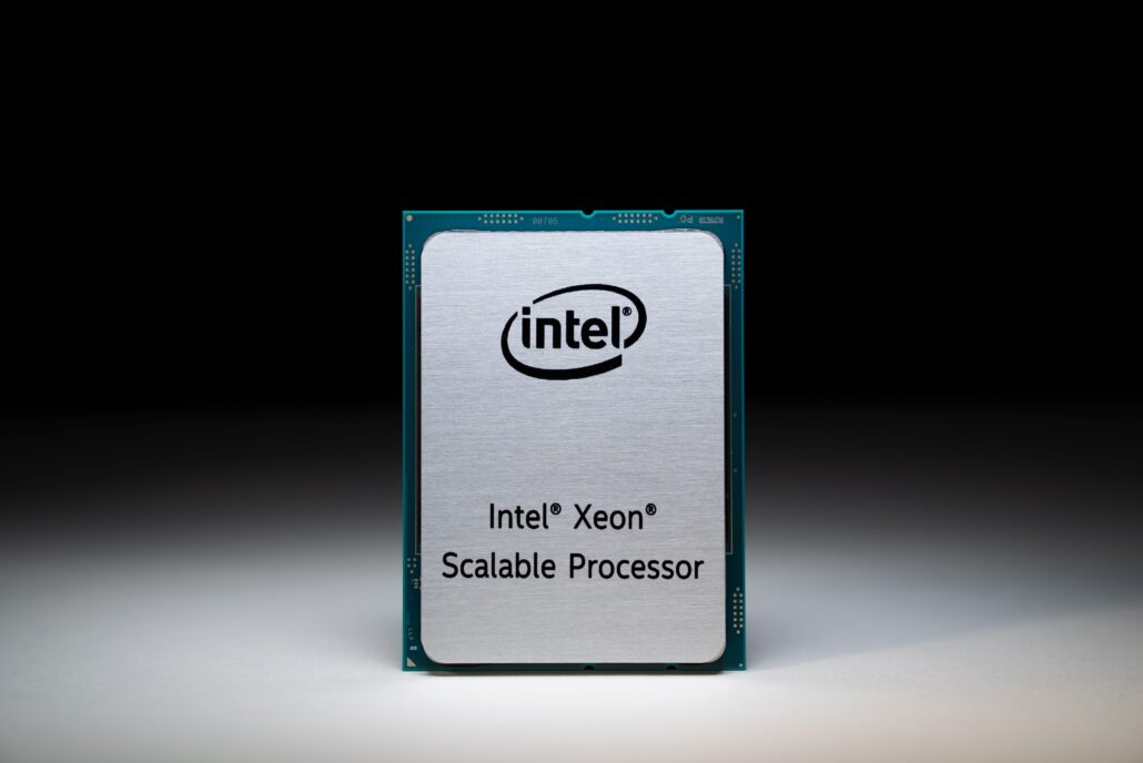 Intel To Host 'Intel Unleashed' Webcast Featuring CEO, Pat Gelsinger, on 23rd March - 3rd Gen Ice Lake-SP Xeon Launch & More