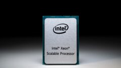 intel-next-gen-xeon-scalable-processor-family_ice-lake-sp_sapphire-rapids-sp_granite-rapids-sp_10nm_7nm