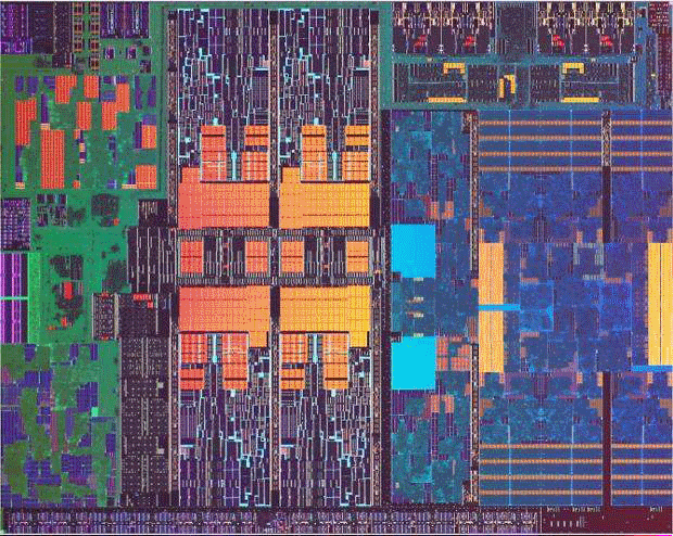 intel-tiger-lake-11th-gen-mobile-cpu-10nm-die-shot_1