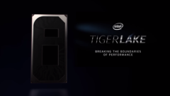 intel-tiger-lake-cpu