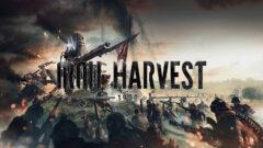 iron-harvest-review-01-header