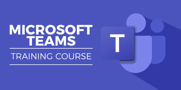 Essential 2020 Microsoft Teams Training Course