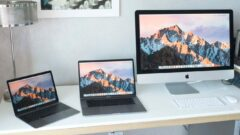 mac-malware-2-2