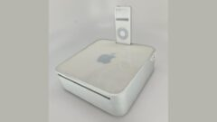 mac-mini-dock-for-ipod