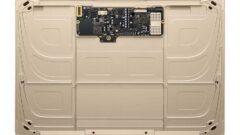 macbook-2-12