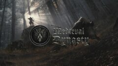 medieval-dynasty-preview-01-header