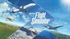 microsoft-flight-simulator-review-01-header