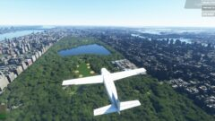 microsoft-flight-simulator-review-06-new-york