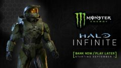 monster-energy-halo-infinite