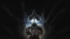 mortal-shell-featured