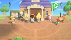 nintendo-animal-crossing-new-horizon-header