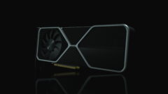 nvidia-geforce-rtx-30-ampere-gaming-graphics-cards_render_new