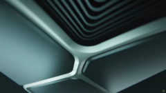 nvidia-geforce-rtx-30-founders-editon-graphics-card-teaser_21