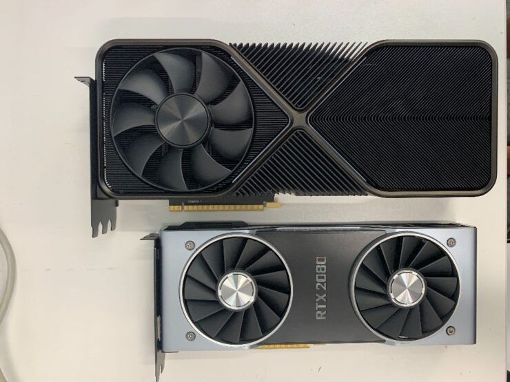 NVIDIA-GeForce-RTX-3090-Ampere-Flagship-