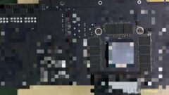 nvidia-geforce-rtx-3090-ampere-gaming-graphics-card-pcb-leaked_1