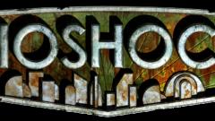 next-bioshock