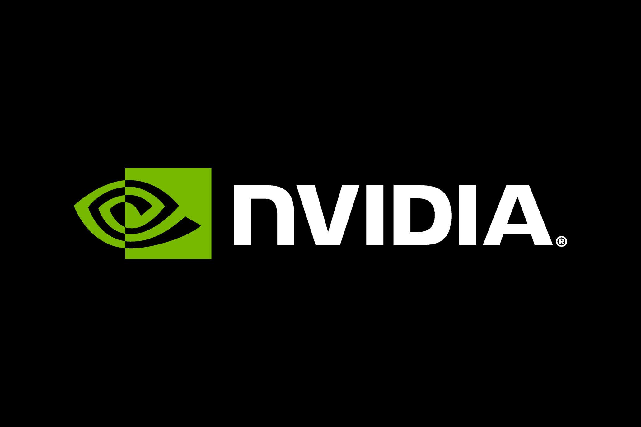Best Gaming Gpu 2021 NVIDIA Q2 2021 Earnings – Data Center Segment Shines Brighter than