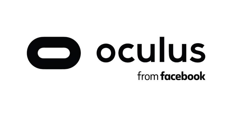 Facebook Account Oculus