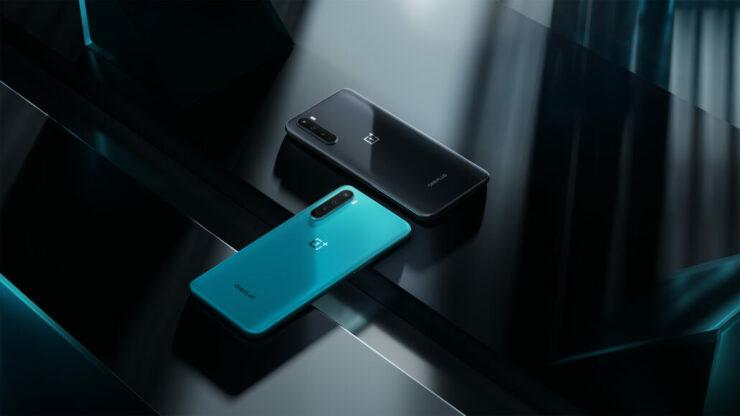 OnePlus Developer Preview 2