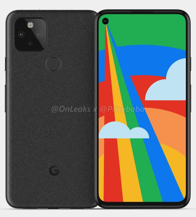 pixel-5-5k1-1