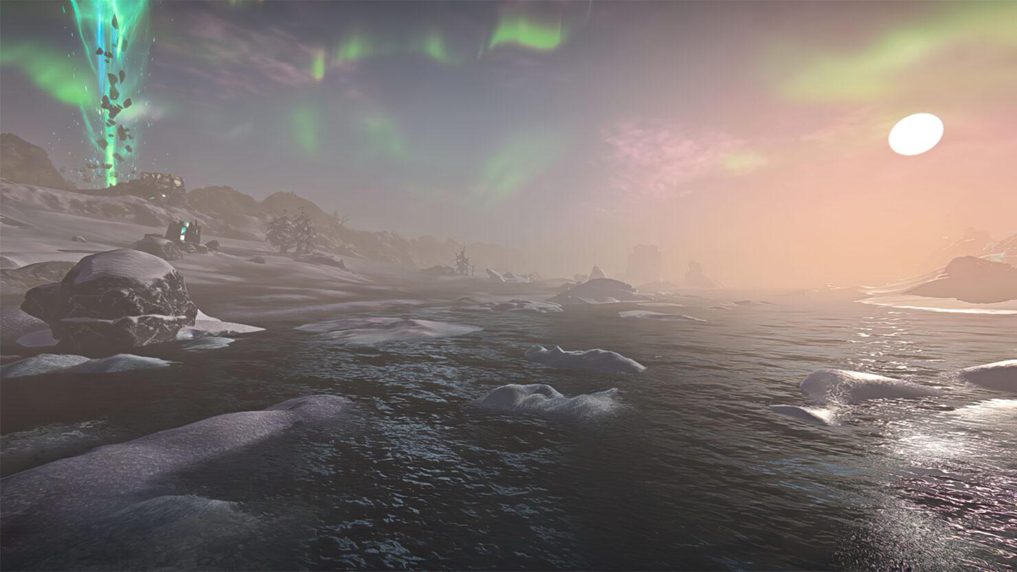 ps2_theshatteredwarpgate_newesamir_2_explosion_glaciershd
