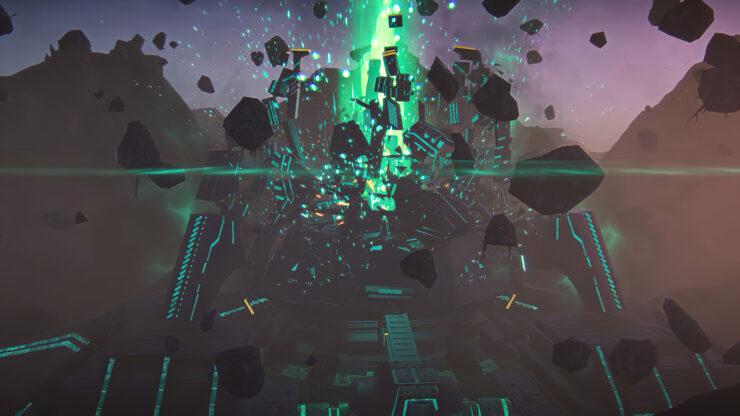 ps2_theshatteredwarpgate_newesamir_9_warpgateexplosionhd
