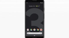 Google Pixel 3 renewed drops to $269