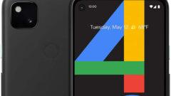 pixel-4a-2-4
