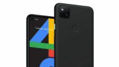 pixel-4a-34