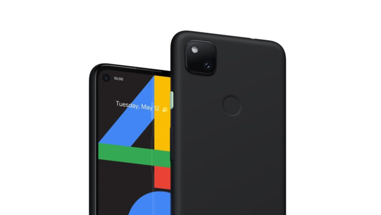 Display Analyst Explains How Google Used an OLED on the Pixel 4a and Still Manages to Sell It for as Low as $349