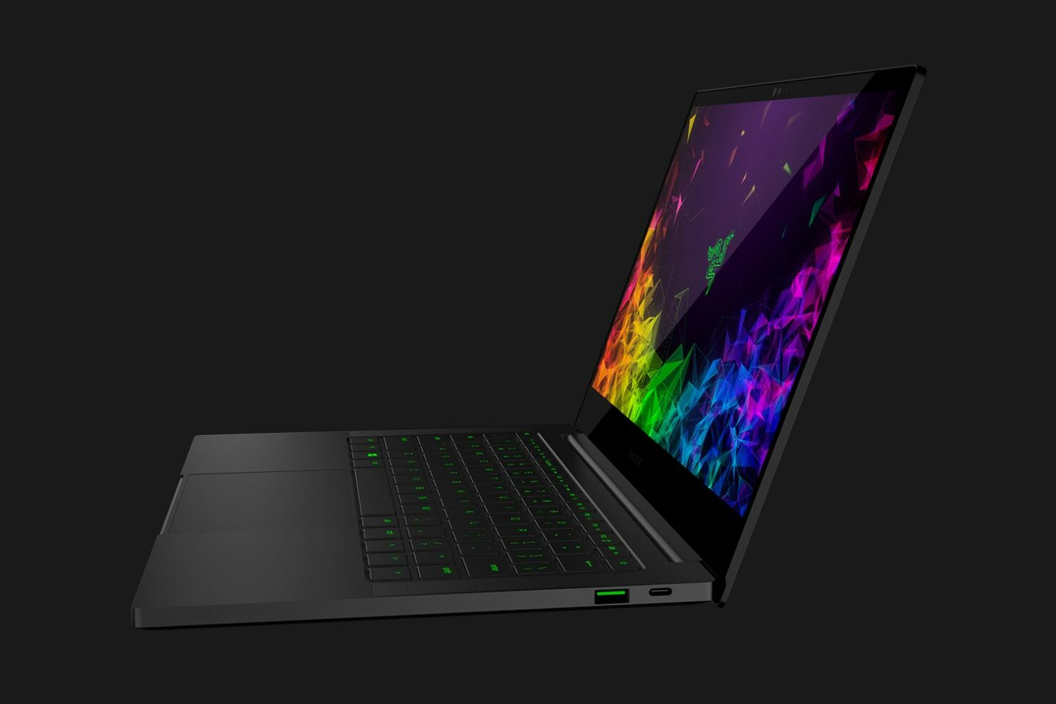Razer Blade Stealth 13 With Quad-Core CPU, 120Hz Display, Gtx 1650 Ti and More Available for $300 Less on Amazon